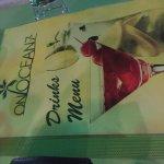 Photo de On Ocean 7 Cafe