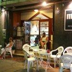 Photo of Mosy Bar & Restaurant