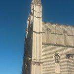 Photo de Orvieto