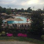 BEST WESTERN PREMIER Eden Resort & Suites Εικόνα