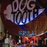 Dog Tooth Bar & Grill Foto