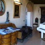 Photo of Residence Villa Vinco