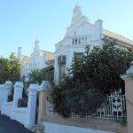 Photo of Villa Belle Ombre