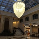 Photo de Furama Nanshan Garden Hotel