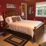 Foto de By the Bay Bed and Breakfast
