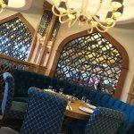 صورة فوتوغرافية لـ Sultan Chef