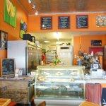 Photo de Artisan Bakery and Cafe