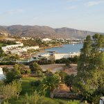 Sensimar Elounda Village Resort & Spa by Aquila Foto