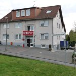 Photo of Hotel Oelberg