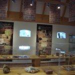 Museum klooster Claercamp