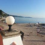 Hotel Corfu Maris Benitses Foto
