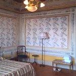Photo de Palazzo Suriano Relais de Charme