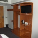 Foto de Premier Inn Inverness West Hotel