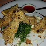 Photo of Restaurant Mustang