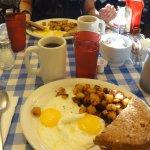 Photo of Jailhouse Cafe