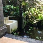 Photo de Bidadari Private Villas & Retreat