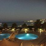 SunConnect Protaras Beach - Rising Star Hotel Foto