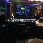 Photo de Hard Rock Hotel Bali