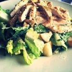 Foto de Carmela's Italian Restaurant