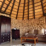 Leopard Mountain Safari Lodge Foto