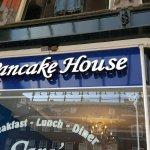 Sara's Pancake House Foto
