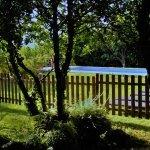 Turismo Rural Casa Uma  Image
