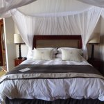 Amakhosi Safari Lodge ภาพถ่าย