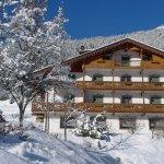 Hotel Villa Gemmy Foto