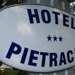 Photo of Hotel Pietracap