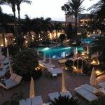 Foto de Gran Hotel Atlantis Bahia Real