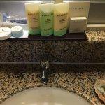 Foto de Marquis Reforma Hotel & Spa