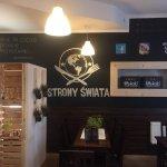 Photo of Strony Swiata
