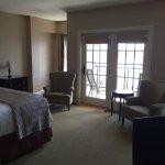 Union Bluff Hotel Foto