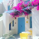 Foto di Marillia Village Apartments & Suites