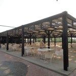 Seher Resort & Spa Foto