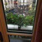 Foto di Hotel Relais Saint-Germain