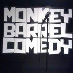 Clubes de comedia