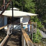 Rockwater Secret Cove Resort Foto