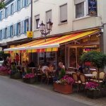 Eiscafé De Lazzero의 사진