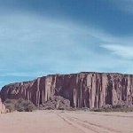 Photo de Parque Nacional Talampaya