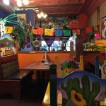Photo of Don Pablo's