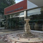 Foto di Hotel Marina Torrenova