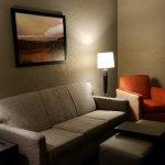 Drury Inn & Suites Amarillo Foto