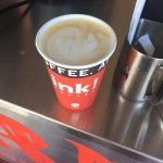 Photo of Ink! Coffee