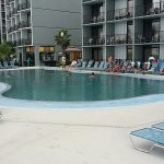 Foto di Dayton House Resort