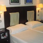 Photo of Best Western Premier Hotel Sant'Elena