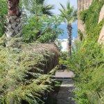 Photo de Sentido Flora Garden