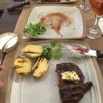 Foto di Restaurant Sergiana