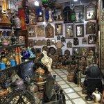 Photo de Médina de Marrakech