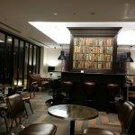 Hotel Villa Fontaine Kobe Sannomiya Foto
